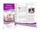 0000090851 Brochure Template