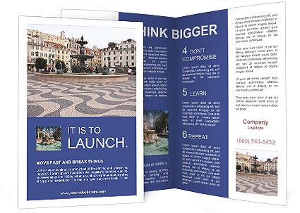 0000090852 Brochure Template