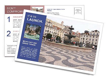0000090852 Postcard Template