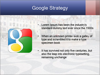 Lisbon area PowerPoint Templates - Slide 10