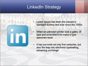 Lisbon area PowerPoint Templates - Slide 12