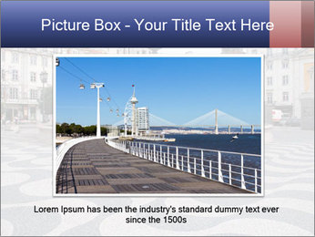0000090852 PowerPoint Template - Slide 15