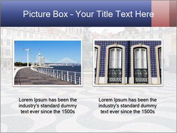 Lisbon area PowerPoint Templates - Slide 18