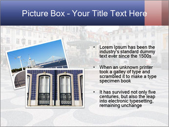 Lisbon area PowerPoint Templates - Slide 20