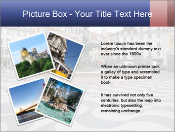 0000090852 PowerPoint Template - Slide 23
