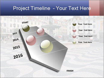 0000090852 PowerPoint Template - Slide 26