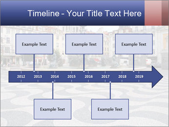 0000090852 PowerPoint Template - Slide 28