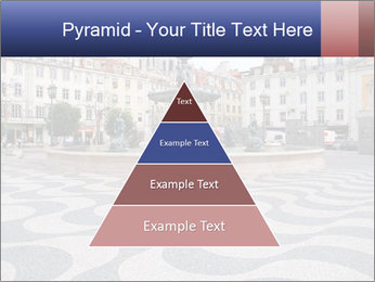 Lisbon area PowerPoint Templates - Slide 30
