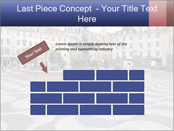 Lisbon area PowerPoint Templates - Slide 46