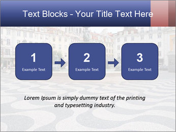 Lisbon area PowerPoint Templates - Slide 71