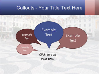 Lisbon area PowerPoint Templates - Slide 73