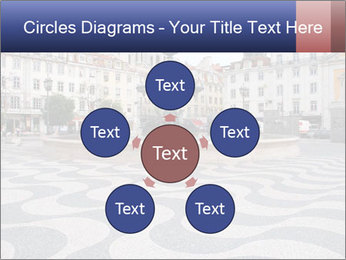 Lisbon area PowerPoint Templates - Slide 78