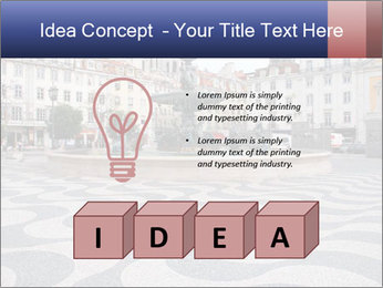 Lisbon area PowerPoint Templates - Slide 80