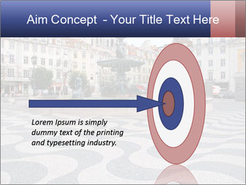 0000090852 PowerPoint Template - Slide 83
