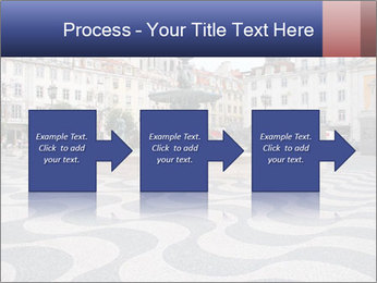 Lisbon area PowerPoint Templates - Slide 88