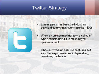 Lisbon area PowerPoint Templates - Slide 9