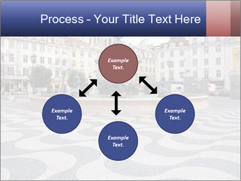 Lisbon area PowerPoint Templates - Slide 91