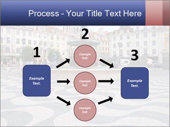 Lisbon area PowerPoint Templates - Slide 92