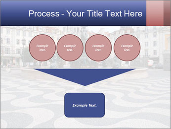 Lisbon area PowerPoint Templates - Slide 93