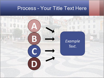 Lisbon area PowerPoint Templates - Slide 94