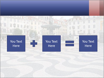 Lisbon area PowerPoint Templates - Slide 95