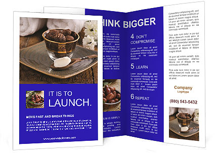 0000090853 Brochure Templates