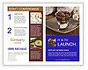 0000090853 Brochure Template