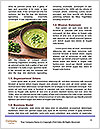 0000090853 Word Templates - Page 4