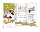 0000090854 Brochure Templates