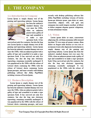 0000090854 Word Template - Page 3