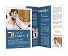 0000090855 Brochure Templates