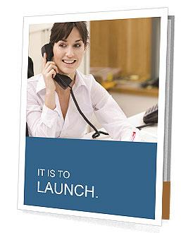 0000090855 Presentation Folder