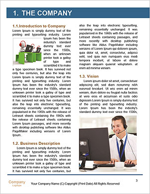0000090855 Word Template - Page 3