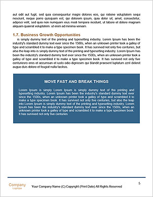 0000090855 Word Template - Page 5