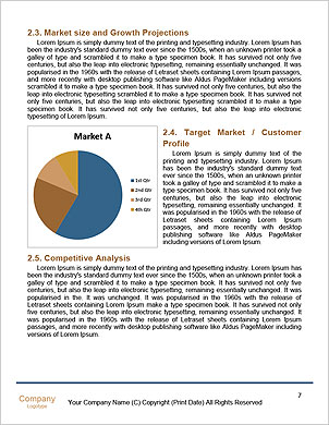 0000090855 Word Template - Page 7