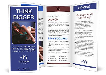 0000090857 Brochure Templates