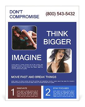 0000090857 Flyer Templates