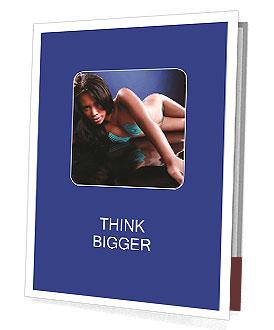 0000090857 Presentation Folder