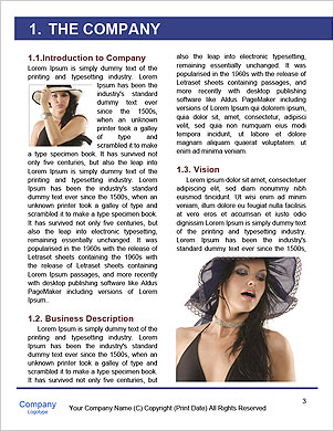 0000090857 Word Template - Page 3