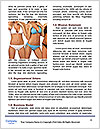 0000090857 Word Template - Page 4