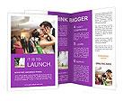 0000090858 Brochure Template
