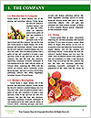 0000090859 Word Templates - Page 3