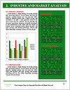 0000090859 Word Templates - Page 6