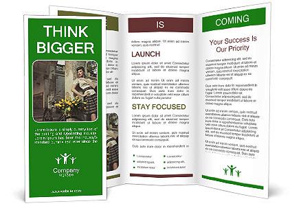0000090860 Brochure Templates