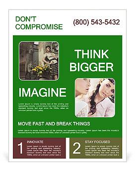 0000090860 Flyer Template