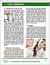 0000090860 Word Template - Page 3