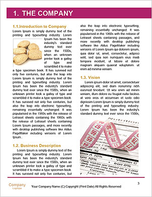 0000090861 Word Template - Page 3