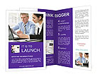 0000090862 Brochure Templates