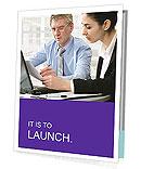 0000090862 Presentation Folder