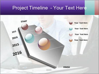 0000090862 PowerPoint Template - Slide 26